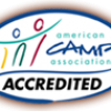 ACA Accredited Camp